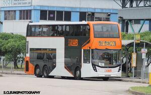 UD1269 E34A