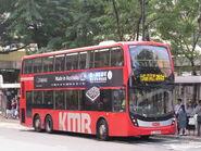 VL4459 261S