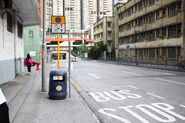 Wo Heung Street-3