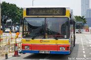 25C HT8615 20130713