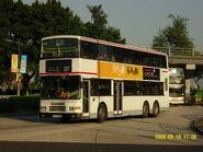 3AV205 rt297 (2009-09-18)