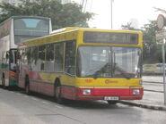 CTB 1561 A11