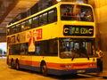 C 2265 E21A YatTung