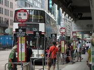 Cheung Lai Street 5