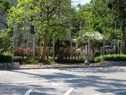 Cheung Lung Wai Estate 20181004
