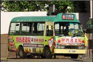 EJ9291-47M