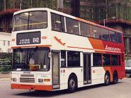 HH1412 E42