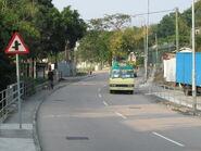 Hang Tau Village 4