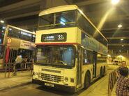 JC3180 33A