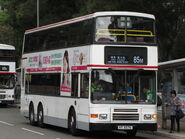 KMB HT8576 85M Kam Lung Court N