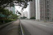 Pik Wan Road-2