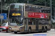 SH4451 960S
