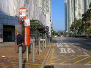 Sheung Tak Plaza2 20191118