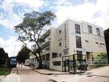 舊東涌警署