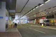 Yan Ching Street