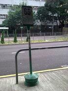 竹園商場小巴總站-04