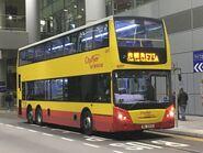 8207 CTB E23A 17-12-2018