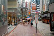 CausewayBay-HysanPlace-7493