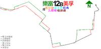 KMB12BRtMap