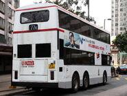 K ADS FS7340 77K CheungWah-2