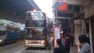 Kiang Hsi Street(4)