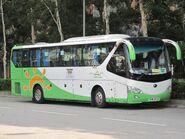 NR826 RM3530 Dec12