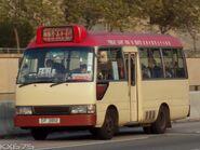 PLB WanTsuen DF3812