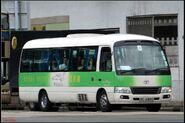 RC4890-NR815