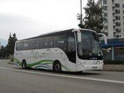 RY3615 20131102