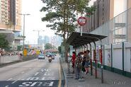 SanPoKong-WongChungMingSecondarySchool-9093