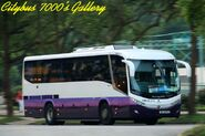 ScaniaK280IB Dbay171 TH6905@DB02R