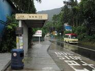 Sheung Tsuen Po 2