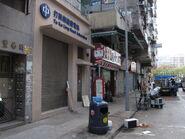 Ta Ku Ling Road 2