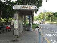 Tai Po Central Nam Wan Road 1