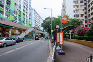Tung Hoi House Tai Hang Tung Estate 1 20170415