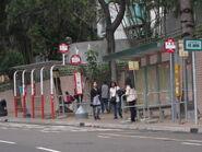 WTS Ching Fai House~20120407-01