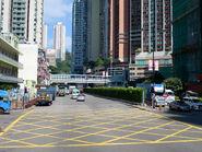 Yeung Uk Road near Chungon 20180710