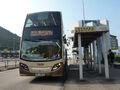 20141031-KMB-277E-SP7812-TCT(0400)