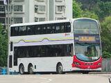 港鐵巴士K51綫