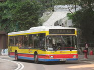 CTB 1540 41A