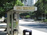 Chung Nga Road 3