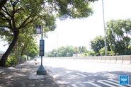 Fung Chi Tsuen Long Ping Road 20171001