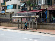 Ha Keng Hau Village2 20170810