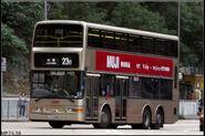 JJ6488-23M-20131103