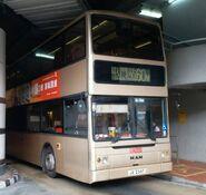 JV2347 60M MTR