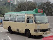 NTGMB 811P MN4533