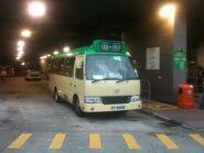 ST5236 Kowloon 25M(S)