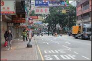 Shek Wu Hui Post Office 1 20150220