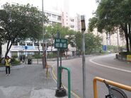 Tai Wo Kai Wo Road 1