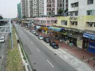 Tseng Choi Street 20130920